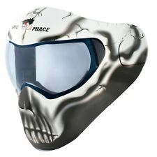 New Save Phace Simply Sick SUM2 SUM 2 Sports Utility Goggles Mask - Terminal