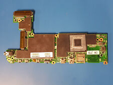 NEW Genuine Toshiba System Board PCB SET S_AT1S0 TAP T20_1G/8G SLC/TB H000036810
