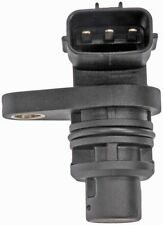 Auto Trans Speed Sensor fits 1999-2009 Mazda 3 3,5 6  DORMAN OE SOLUTIONS