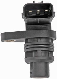 Auto Trans Speed Sensor fits 1999-2012 Mazda 3 5 6  DORMAN OE SOLUTIONS