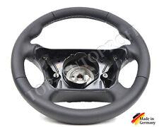 Mercedes MB w210 + e-Klasse w210 modelo cuidados volante nuevo top refieren-AUTOPROFI