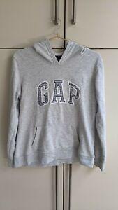 Gap hoodie medium-womens