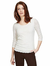 Per Una Polyamide Casual Tops & Shirts for Women