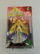 Final Fantasy VIII Guardian Force Siren Action Figure ARTFX Kotobukiya Series 2