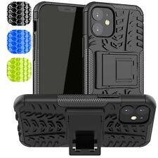 Outdoor Hülle für iPhone 12 Mini Handy Hülle Armor Cover Hard Case Schutzhülle