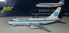 Gemini Jets 1:400  Pan Am Airways  737-200   #N67AF - GJPAA1338