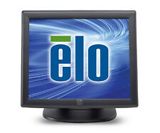 """Elo 1715L Touchscreen LCD Monitor 17""""  BRAND NEW!!"""
