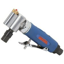 Pneumatic 1/4 in. LED Air Angle Die Grinder (USA SELLER) SALE !!!!!!!!!!!!!!!!!!