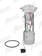 Fuel Pump Module Assembly fits 2004-2009 Dodge Ram 1500 Ram 2500 Ram 3500  AIRTE