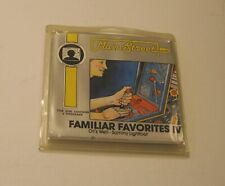 Oil's Well and Sammy Lightfoot by Sierra On-line for Commodore 64/128 - NEW