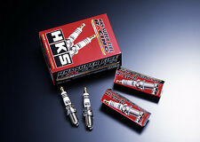 HKS SUPER FIRE RACING M35iL LONG REACH Type x2  For MULTIPLE FITTING 50003-M35iL