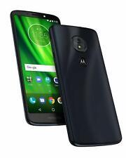 "Motorola Moto G6 32GB 5.7"" Sim Free Smart Phone - Deep indigo (ML3645)"
