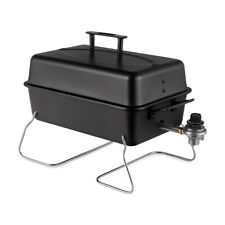 Char-Broil Table Top 11,000 Btu 190 Sq. Inch Portable Gas Grill | 465133010