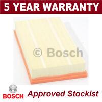 Bosch Air Filter S3714 1457433714