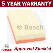 Bosch Filtre à air S3714 1457433714