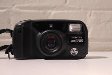 PENTAX Zoom 90-WR ~ Waterproof Camera ~ ****** Great Robust Film Camera *****