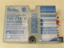 Robertshaw 780-715 U Ignition Control Unit Module