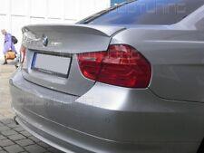 BMW 3 er E90 Heckspoiler Spoiler M3 Look Tuning 3er