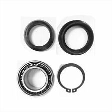 REAR WHEEL BEARING KIT FOR NISSAN TITAN (2008-2015) RWD LEFT OR RIGHT NEW