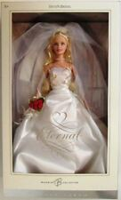 Eternal Barbie (David's Bridal Collection) (Silver Label) (New)