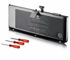 Battery A1321 Made for Apple's 15 inch MacBook Pro Mid 2009 Early / Late 2010