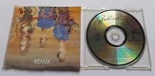 The B52's – Good stuff - Remix (5 Tracks, 1992) Maxi-CD
