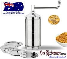 S S Capital Sev Sancha, Snack / Murukku / Noodle Maker $ 19.99 Dev Kitchenware