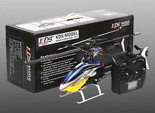 KDS450QS-M1 - KDS Innova 450QS RTF (mode 1)