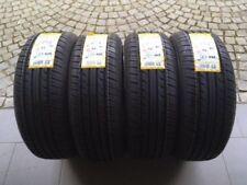 4er Satz Sommerreifen 2x 245/40 ZR19 98Y 2x 275/35 ZR19 100W XL BMW F10 F11