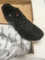 Reebok Crossfit Trainers Ros Workout TR 2.0 Size 7 Uk