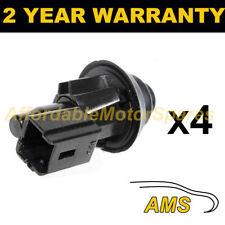 Pièces détachées noirs AMS pour automobile