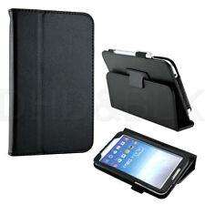 """Carcasas, cubiertas y fundas negro Galaxy Tab para tablets e eBooks 10,1"""""""