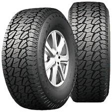 Gomme 4x4 Suv Habilead 235/70 R16 106T RS23 pneumatici nuovi