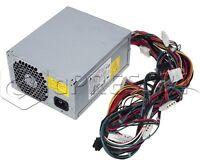 DELTA DPS-670DB A 670 WATT POWER SUPPLY D23504-004
