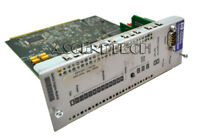 HEWLETT PACKARD PROCURVE 4000M SWITCH ENGINE MODULE CARD J4121A 5064-2105 USA