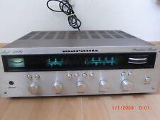 Marantz Model 2220 estéreo receiver amplificador sintonizador 70er * vintage *