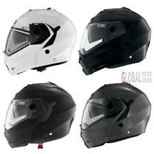 Caberg Plain Unisex Adult Helmets