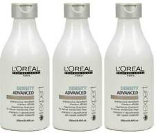 L'Oréal Fine Hair Shampoos & Conditioners