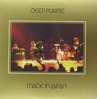 Deep Purple - Prodotto IN Giappone Nuovo LP