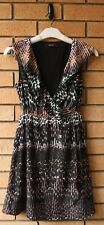 DECJUBA WOMEN'S LADIES DRESS SIZE 8