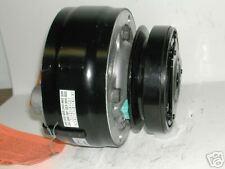 NEW AC Compressor CHEROLET PICK UP 1986-1993 *COMBO*