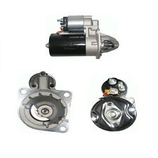 LAND ROVER Discovery II 2.0 Starter Motor 1993-1998