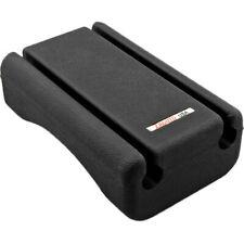 Zacuto Rig Comfortable Moulded Shoulder Pad for Cine DSLR Camera Rigs