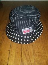 7e11d7791dd Supreme Commes des garcons Bucket Hat Size S M