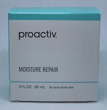 Proactiv MD Moisture Repair (Full Size 3oz)