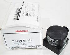 NEW NAMCO EE560-83401 PROXIMITY SWITCH INDUCTIVE CYLINDER POSITION