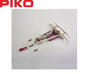 Piko G 36150 Stromabnehmer / Einholmpantograph für BR 182 - NEU + OVP