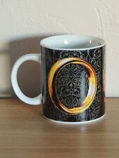Lord of the Rings Mug The Two Towers