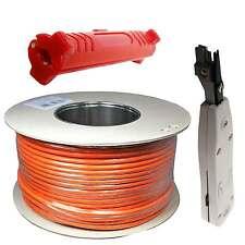 CAT Industrie-Kabel & -Leitungen günstig kaufen | eBay