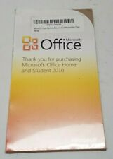 microsoft office home and student 2010 cd key